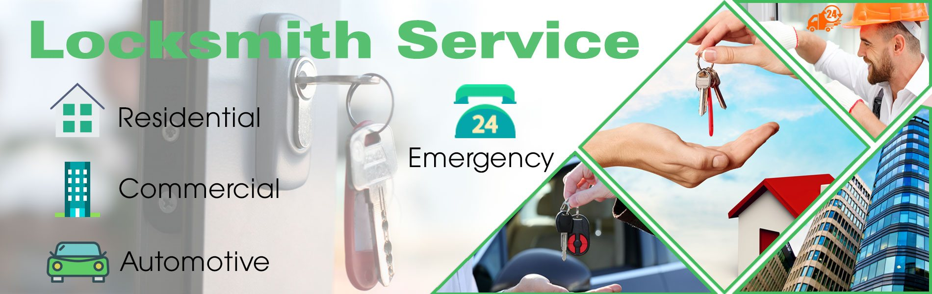 Lock Safe Services Highlands, NJ 732-412-5606